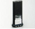 ☆予備リチウムバッテリーBP-252 アイコム IC-36J専用 ☆68621