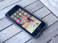 ライフプルーフ fre iphone6用防水・防塵・耐衝撃ケース ☆71191