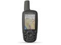 GPSMAP 64csx  ☆73091
