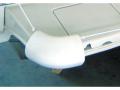 コーナーフェンダーPVM-2  63039