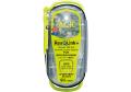 ResQLink+ PLB ACRレスキューリンクプラス 日本仕様   ☆30100