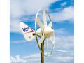ヨット用風力発電機 ルトランド504ウインドチャージャー ☆68766