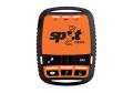 SPOT GEN3  GPS衛星メッセンジャー ☆72647