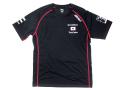 ソフトバンク  SOFTBANK TEAM JAPAN イベントTシャツ ☆ 71899