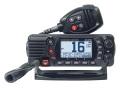 国際 VHF GX1400J GPS   ☆72881