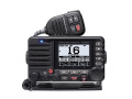 国際 VHF GX6000J   ☆72880