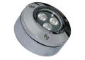 LED マルチライト ウォームホワイト 屋内用 ☆1006625700010