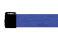 ベインブリッジ オールグラステーパーバテン16mm幅×1370mm ☆ 67458