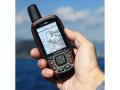 ガーミン GPS MAP64SJ ☆71280