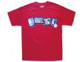 レインスプーナー・トランスパック2015Tシャツ ☆71457