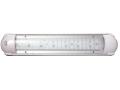 LED薄型キャビンライト ハイパワー6灯タイプ 70037