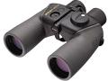 NIKON 7×50 CF WPグローバルコンパス付防水双眼鏡 ☆71797