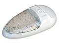 エリプス・LEDライト/ホワイト ☆68048