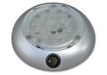 LEDドームライト12V 68050