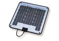 BL832 太陽電池 12V/5.4W マリン用ソーラーパネル 70753