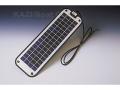 BL103 太陽電池 12V/4.5W マリン用ソーラーパネル ☆54622