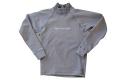 マーシャス・ホットカプセルW-AIR長袖 69698