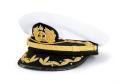 船長帽・No.1 54773