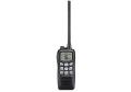 国際VHF アイコム IC-M36J ☆68620