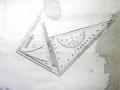 井上式三角定規 ☆51927