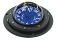 リッチー RU-90 フラッシュマウントコンパス 69229