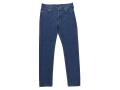 シナコバ 5Pジーンズ 20125020 73040