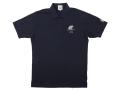 シナコバ 半袖ポロシャツ 20120550 73168