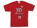 シナコバ Tシャツ 20120510 73178