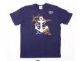 シナコバ Tシャツ 20110540 73171