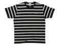 シナコバ Tシャツ 20130530 73174