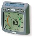 TACKTICK スピード・測深デュアル表示セット ☆66250