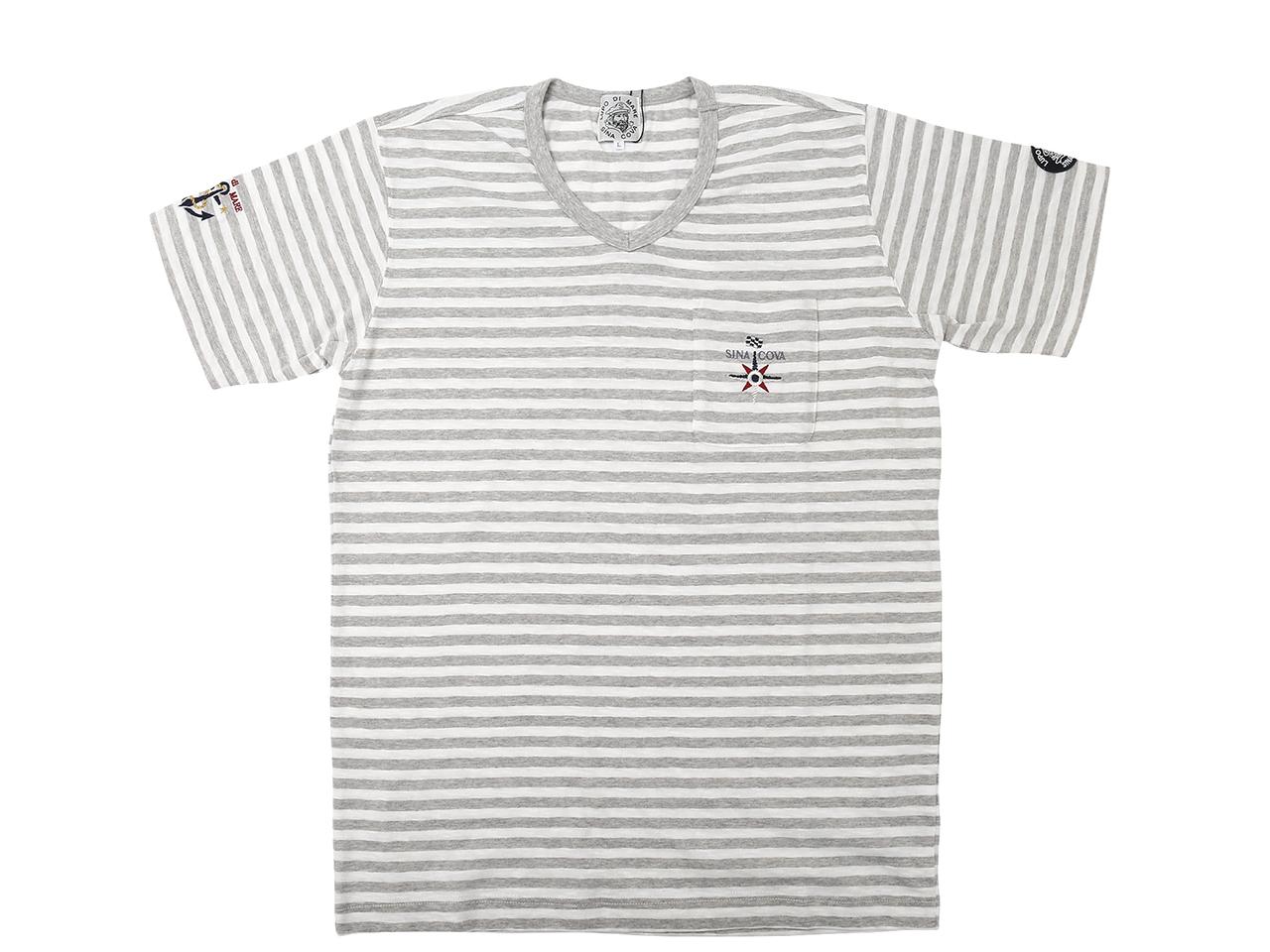 特価! シナコバ デザインTシャツ 19120550 ☆73196