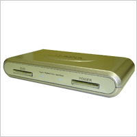 最高級画像安定装置 IT-400DX