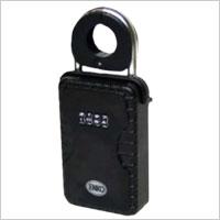 鍵の収納BOX キーストック (大容量タイプ)N-1260
