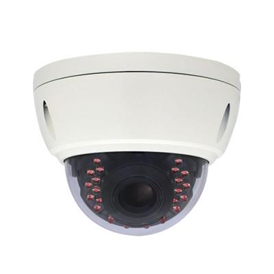 SD録画機能搭載防犯カメラ ASD-03