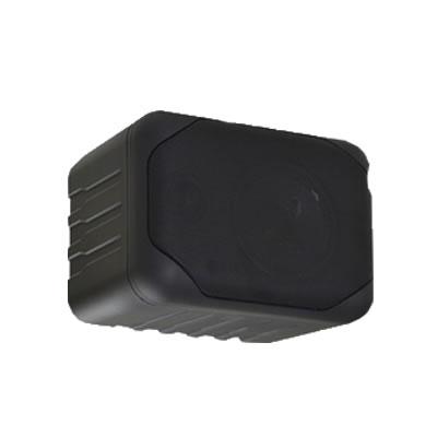 小型AHDカメラ内蔵BOXスピーカー AV-635II-AHD