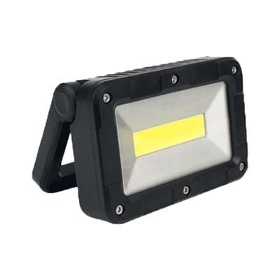 充電式マルチLEDライト5W角型 COB-WL003
