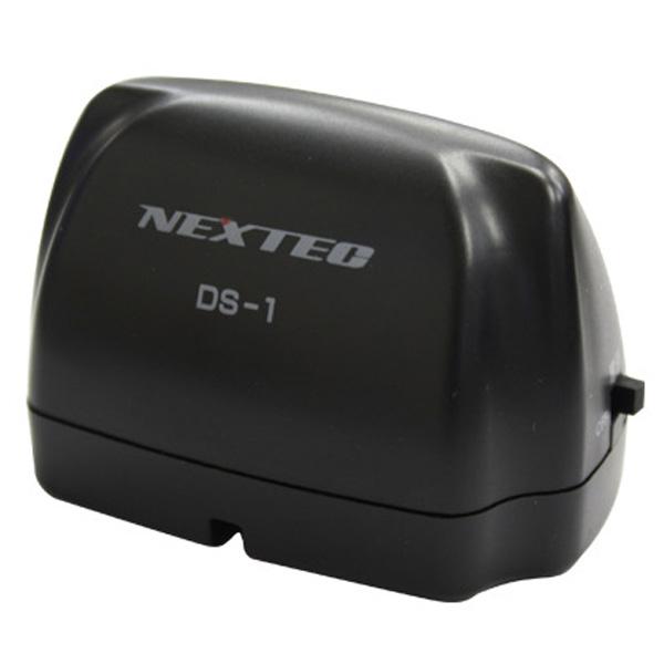 ドライブレコーダー用ドップラーセンサー  DS-1