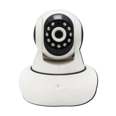スマ見えCAM Robo 屋内用 Wi-Fiホームカメラ GS-SMC021