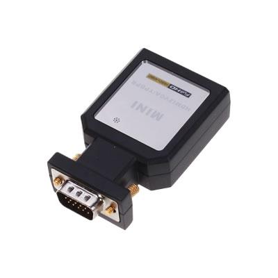 HDMI → VGA ビデオコンバーター HDCOM-001