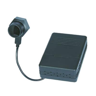 動体検知 人感センサー録画対応 多機能デジタルビデオカメラ HSK-500