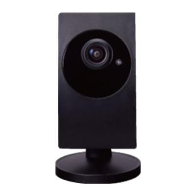 ワイドアングル フルHD IPネットワークカメラ IPC-09w
