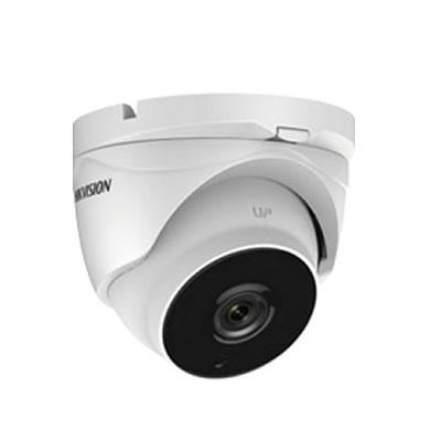 バンダルバリフォーカルドームカメラ ITC-2CE56D7T-IT3Z