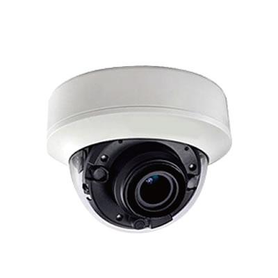 HD-TVI室内用バリフォーカルドームカメラ ITC-2CE56D7T-ITZ