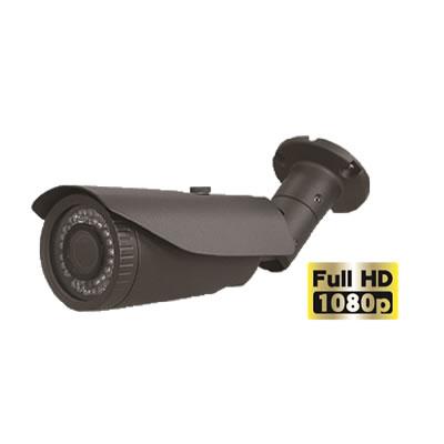 AHD赤外線搭載バリフォーカルフルHDカメラ ITC-JK303