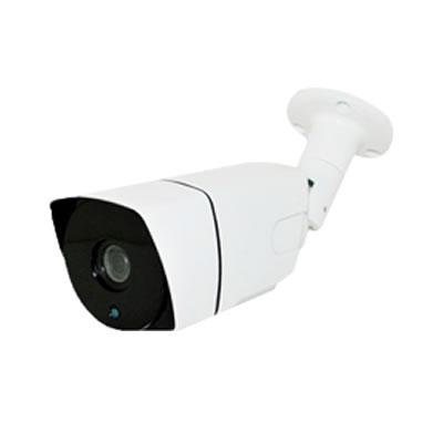 4in1 400万画素赤外線バレット型カメラ ITC-JK305
