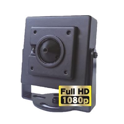 200万画素小型ピンホールレンズカメラ  ITC-JK400P