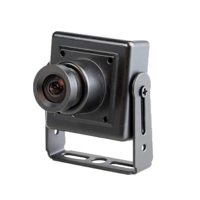 243万画素小型ボードレンズカラーカメラ ITC-JK401F