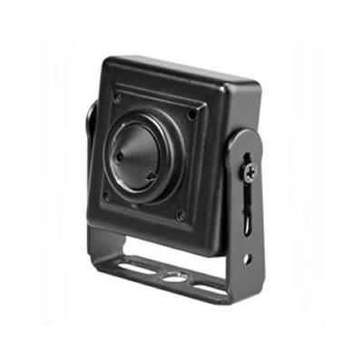 243万画素小型ピンホールカラーカメラ ITC-JK401P