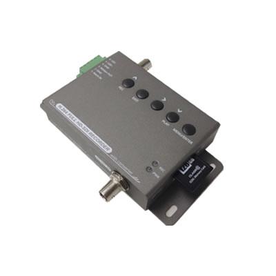 SDカードスロット搭載HD-SDIレコーダー ITR-HD2000